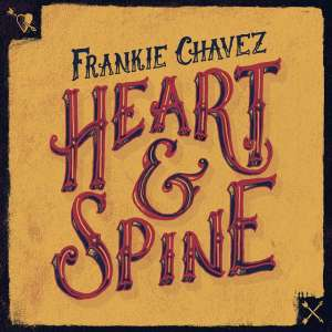 Heart And Spine