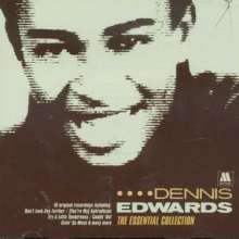 EDWARDS, DENNIS COLLECTION