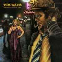 Heart Of Saturday Night - WAITS, TOM