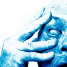 PORCUPINE TREE - IN ABSENTIA - CD