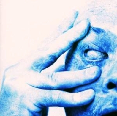 PORCUPINE TREE - IN ABSENTIA -LIMITED- - CD