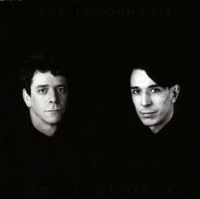 REED, LOU/JOHN CALE - Songs For Drella EP