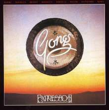 GONG - Expresso 2