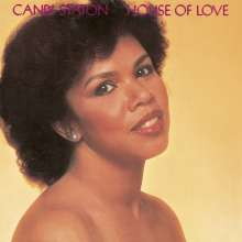STATON, CANDI - House Of Love
