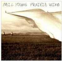 YOUNG, NEIL - Prairie Wind Record