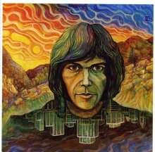 YOUNG, NEIL - Neil Young -remast-