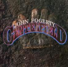 FOGERTY, JOHN - Centerfield