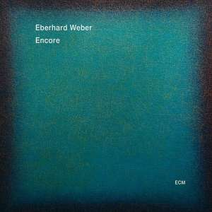 Eberhard Weber Records Lps Vinyl And Cds Musicstack