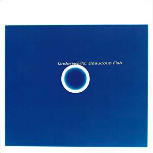 Underworld Records Lps Vinyl And Cds Musicstack