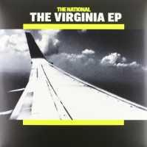 The Virginia