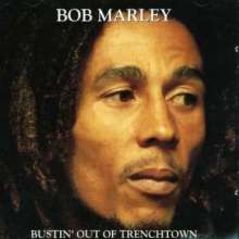 Bustin' Out Of Trenchtown