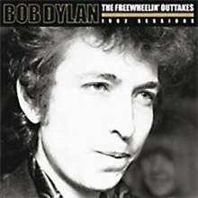 BOB DYLAN - FREEWHEELIN'.. -LTD- - 33T