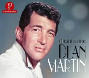 Dean Martin Records Lps Vinyl And Cds Musicstack