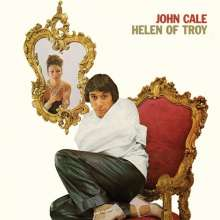 CALE, JOHN - Helen Of Troy -ltd-