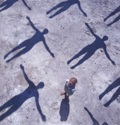 MUSE - Absolution Vinyl