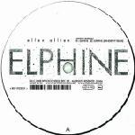 Elephine
