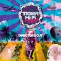 Tiger Hifi - Tiger Hifi (director's Cut)