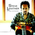 Steve Lukather - All's Well That Ends Well (ltd. Deluxe)