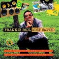 Frankie Paul - Most Wanted Album