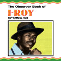The Observer Book Of I Roy
