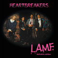 Johnny Thunders & Heartbreakers - L.a.m.f. (definitive Edition)