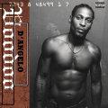 D'Angelo - Voodoo LP