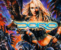 Doro - Fight (ltd Digipak Edition)