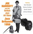 Jazz Britannia 1956