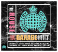 Ministry Of Sound UK Presents - The House That Garage Built