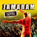 Jamaram - Live