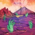 Arcadea - Arcadea (black Vinyl+mp3)