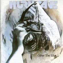 Over The Edge - HURRICANE