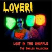 Lost In The Shuffle The Singl