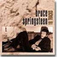 SPRINGSTEEN, BRUCE - 18 Tracks Vinyl