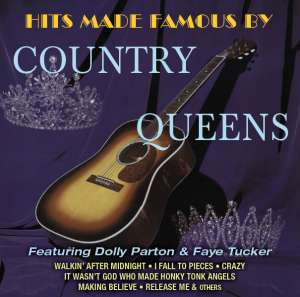 PARTON, DOLLY - Country And Western..