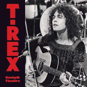 T Rex Records Lps Vinyl And Cds Musicstack