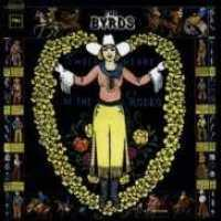 Byrds Sweetheart Of The Rodeo Records Lps Vinyl And Cds
