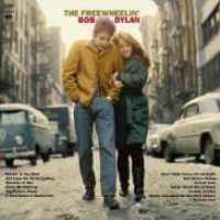 DYLAN, BOB - Freewheelin' =remastered=