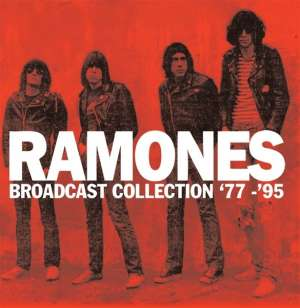 Broadcast Collection '77