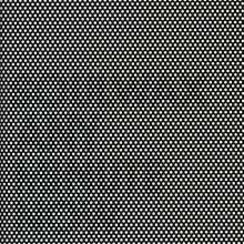 SOULWAX - Any Minute Now Album