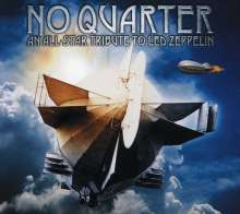 No Quarter -digi- - LED ZEPPELIN.=TRIB=