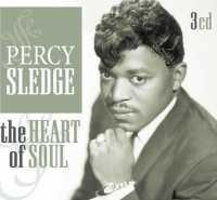 Percy Sledge Records Lps Vinyl And Cds Musicstack