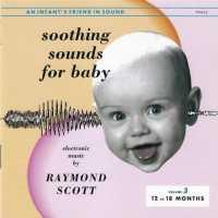 Soothing Sounds For Baby