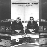 Sharpshooters - Twice As Nice