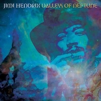 HENDRIX,JIMI -EXPERIENCE -  vinyl records and cds