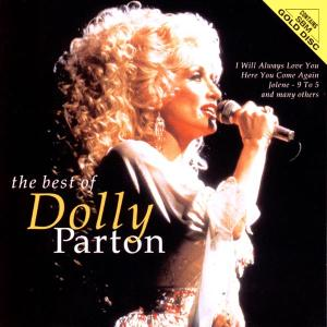 Best Of Dolly Parton