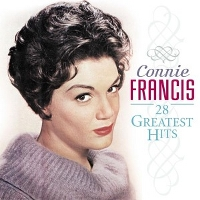 FRANCIS, CONNIE - Greatest Hits