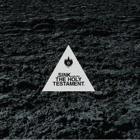 Holy Testament 2