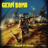 Sound Of Horns