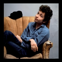 BOB DYLAN - FREEWHEELIN' OUTTAKES: THE COLUMBIA SESSIONS '62 - 33T
